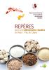 Reperes_pour_alimentation_durable_npdc.pdf - application/pdf