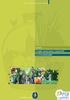 Circuits alimentaires coopératifs et consommateurs - application/pdf