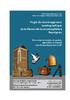 Projet de réaménagment museographique de la Maison de la colombophilie à Bouvignies - application/pdf