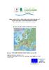 Parcs naturels et espaces naturels transfrontalier en Europe - application/pdf