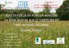 Etat des lieux du Foncier agricole en Zone Humide sur le territoire du Parc naturel régional Scarpe-Escaut / CHIV Kimson - application/pdf