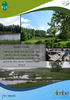 Rapport Etude SE/IMBE  2015 - application/pdf