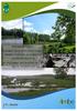 2015/09/Synthése de l'étude SE/IMBE - application/pdf