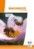 la biodiversité se raconte - 1 - application/pdf
