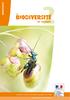 la biodiversité se raconte - 2 - application/pdf