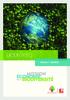 EXE-LETTRE-A4-AVRIL-2013-1-WEB_c.pdf - application/pdf