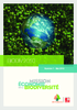 BOIDIV'2050 - Numero 1 - application/pdf