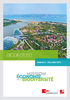 BIODIV'2050 – Numéro 2 - application/pdf