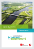 BIODIV'2050 – Numéro 3 - application/pdf