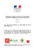 InitiativesInnov_Biodiv_Rapport_Complet_FR_cle03396f.pdf - application/pdf