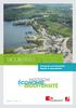 BIODIV'2050 – Numéro 7  - application/pdf