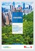 Les Cahiers de BIODIV'2050 n°5 COMPRENDRE  - application/pdf