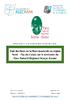 Rapport final plantes messicoles sur le territoire du Parc naturel régional Scarpe-Escaut - application/pdf