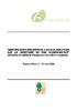 """phase 4. """"Identification des espaces a enjeux agricoles sur le territoire du PNR Scarpe-Escaut / Blezat Consulting - application/pdf"""
