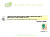 """phase 1. """"Identification des espaces a enjeux agricoles sur le territoire du PNR Scarpe-Escaut / Blezat Consulting - application/pdf"""