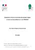 Annexes  - application/pdf