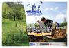 Comment_créer_un_espace_de_biodiversitéweb2.pdf - application/pdf