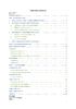 -x-x-x-x- - application/pdf