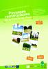 paysages_remarquables_pnrse_2012.pdf - application/pdf