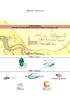 Etude historique : Mémoire des inondations - application/pdf