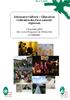 Séminaire Culture-Education  - 2015 - application/pdf