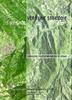 vers une stratégie du paysage - application/pdf