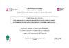 Rapport de stage - application/pdf