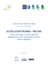 Actes et Synthese - application/pdf
