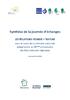Synthese  22 avril Marie Cauli - application/pdf