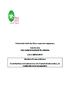contributions et contreverses 2 et 3 juillet 2015 - application/pdf