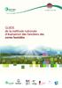 Guide de la  méthode nationale d'évaluatin des fonctions des zones humides - application/pdf