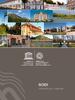 Index Bassin minier du Nord-Pas-de-Calais - application/pdf