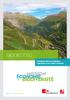 Mission économie de la Biodiversité ; Compensation écologique : naissance d'un cadre cohérent - application/pdf