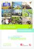 BIODIV'2050 N° 12 - application/pdf