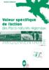 Documents 50 ans Parcs - Fédération des Parcs  - application/pdf