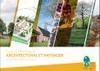 http://www.pnr-scarpe-escaut.fr/publications/guide-pratique-architectural-et-paysager-du-parc-naturel-regional-scarpe-escaut - URL