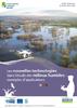 Cahier technique 3 : Nouvelles technologies dans l'étude des milieux humides - URL