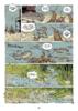 bande-dessinee-partie-2.pdf - application/pdf