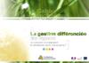 Gestion_differenciee_des_espaces.pdf - application/pdf