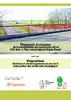 Diagnostic ecologique de l'autoroute A23  - application/pdf