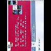 réseau_de_terroitoires_mémento_4.jpg - image/jpeg